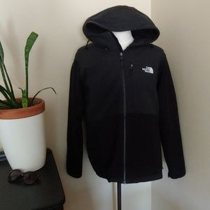 Womens XL The North Face Denali